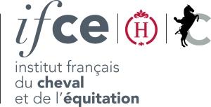 Logo ifce-Horizontal_Simple_Quadri